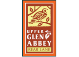 Upper Glen Abbey Rear Lane by Crystal Homes in Etobicoke