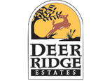 Deer Ridge by Klondike Homes in London