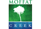 Moffat Creek by Laurel View in Kitchener