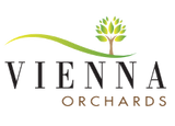 Vienna Orchards by Zeina Homes in Ancaster