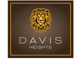 New homes at Davis Heights development by Lucchetta Homes in Fonthill, Ontario