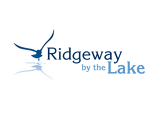 Ridgeway by the Lake by Blythwood Homes in Thorold