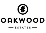 Oakwood Estates new home development by Altra Homes in St. Catharines
