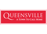 Queensville by Lakeview Homes in Vaughan