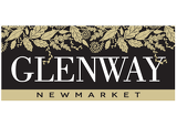 Glenway (Lk) by Lakeview Homes in Queensville