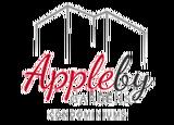 Appleby Gardens by LJM Developments in Etobicoke