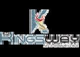 Find new homes at The Kingsway at Jordan