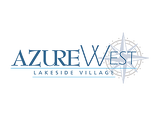 New homes at Azure West development by Marz Homes in Grimsby, Ontario