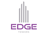 Edge Towers by Solmar in Mississauga