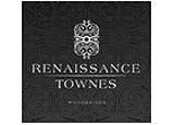 Find new homes at Renaissance Townes