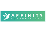 Affinity Condominiums by Rosehaven Homes in Burlington