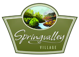 Spring Valley Village by Muirland in Brampton