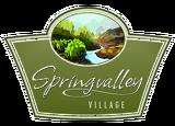 Spring Valley Village new home development by Muirland in Brampton