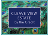 Find new homes at Cleave View