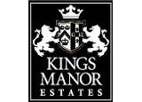 King's Manor Estates new home development by Bremont Homes in Brampton