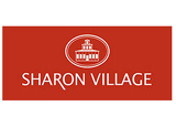 Sharon Village (Mk) new home development by Mosaik Homes in East Gwillimbury