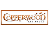 New homes at Copperwood in Kleinburg development by Mosaik Homes in Kleinburg, Ontario