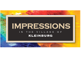 Impression in Kleinburg (PD) by Paradise Developments in Brampton