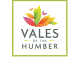 Vales of the Humber (Av) by Avalee in Maple