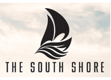 New homes at The South Shore development by Fortress Real Developments in Keswick, Ontario