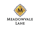New homes at Meadowvale Lane development by Ideal Developments in Mississauga, Ontario