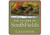Southfields by Coscorp in Caledon