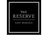 The Reserve by Queenscorp in Toronto