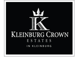 Kleinburg Crown Estates (Ca) by Caliber Homes in Mississauga