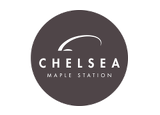 Chelsea by CountryWide Homes in Mississauga