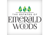 The Estates of Emerald Woods new home development by Regal Crest Homes in Brampton