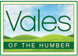 Vales of the Humber Estates by Regal Crest Homes in Newmarket