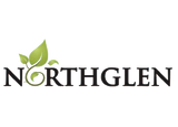 Northglen new home development by Highcastle Homes in Clarington