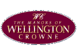 Wellington Crowne new home development by Springtown Homes in Brampton, Ontario