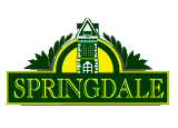 Springdale by Springtown Homes in Caledon