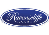 Ravenscliffe Court by Skylake Homes in Milton