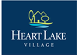 Heart Lake Village by Saberwood Homes in Milton