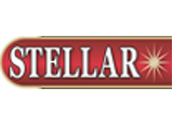 Stellar Estates by Stellar Homes in Caledon