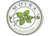 Moira Gardens new home development by Sunrise Homes in Brampton, Ontario
