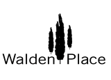 Walden Place by Cardel Homes in Walden