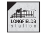 Longfields Station by Campanale in Kanata
