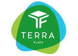 Fernbank Crossing Terra Flats by Phoenix Homes in Kanata