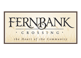 Fernbank Crossing by Phoenix Homes in Mississauga