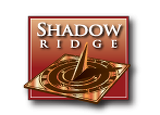Shadow Ridge by Phoenix Homes in Nepean