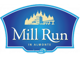 Mill Run Almonte by Neilcorp Homes in Almonte