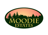 Moodie Estates by Park View Homes in Richmond