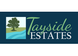 Tayside Estates by Park View Homes in Carleton Place