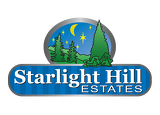 Starlight Hills Estates by Park View Homes in Manotick
