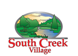 South Creek Village by Park View Homes in Manotick