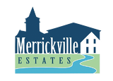 New homes at Merrickville Estates development by Park View Homes in Kemptville, Ontario