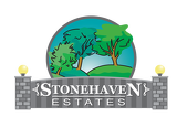 Stonehaven Estates by Park View Homes in Kemptville